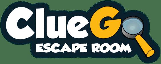 ClueGo Escape Room Zadar |  Najbolja avantura u gradu!
